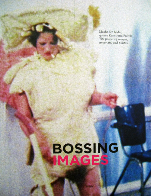 bossing_book