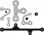 logo_zifg